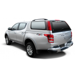 CARRYBOY S7 MITSUBISHI L200 NEW