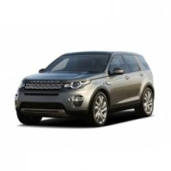 Discovery Sport 2014-2017 (2)